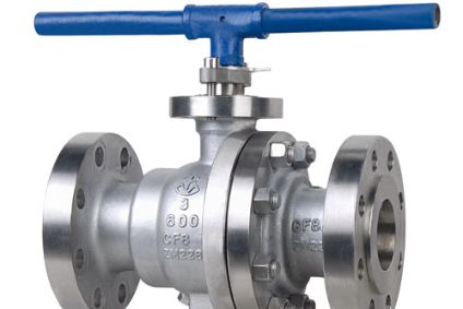 Valves Standards Products