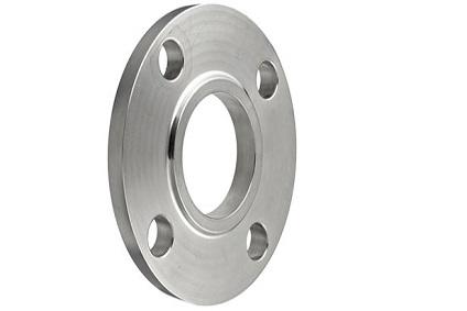 ASME SA182 Alloy Steel F11 Flanges
