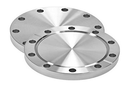 SS 316 & 316L Flanges/ Stainless Steel UNS S31603 Flange