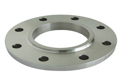 Stainless Steel UNS S31635 Flanges