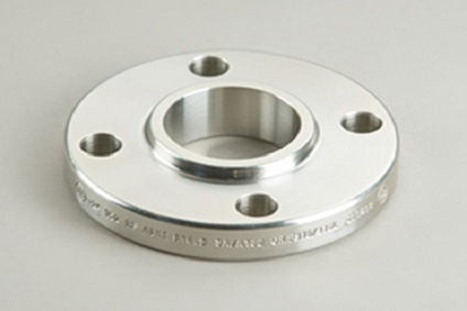 310H stainless steel Flange