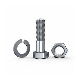 ASTM A193 317L SS Fasteners