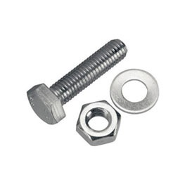 ASTM A194 410 SS Fasteners