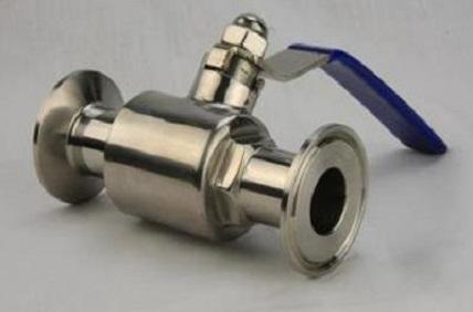 ASTM A494 Inconel 600 Valves