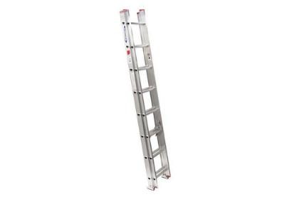 Mild Steel Ladder Rung 30x30x2100mm