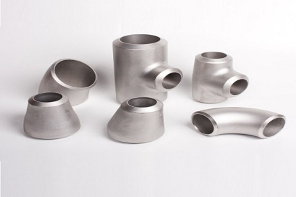 Pipe Bends Products
