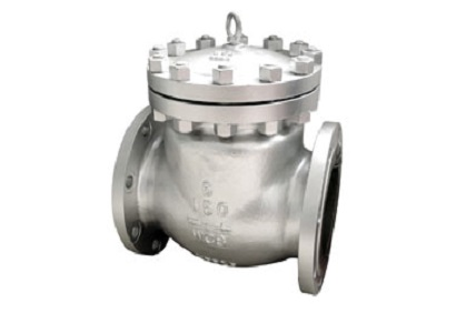 ASTM A351 904L Stainless Steel Valves