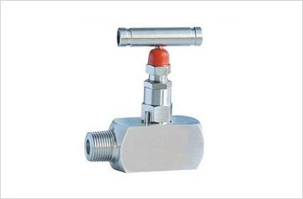 ASTM A494 Monel 400 Valves