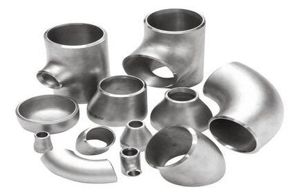 Inconel-625-buttweld-pipe-fittings-