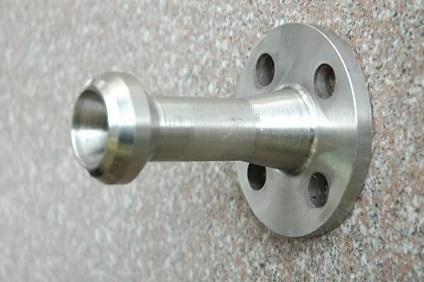 ASTM A182 Flangeolet