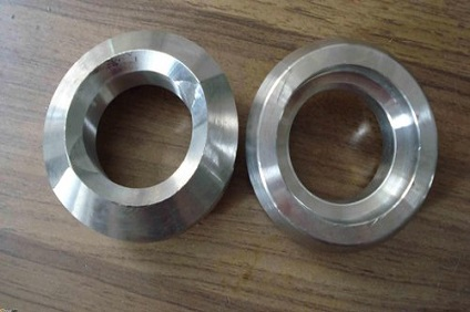 Sockolets Forged Fittings