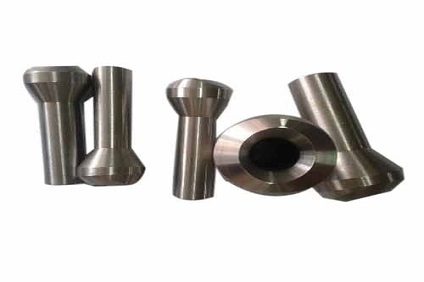 Swaged Nippolets Forged Fittings