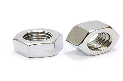 astm-f594-hex-nuts