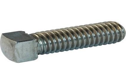 square-head-bolt