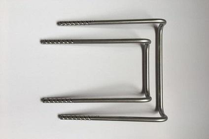 316-stainless-steel-rungs