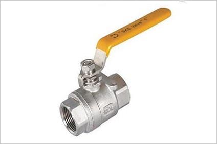 ASTM A182 Super Duplex Steel UNS S32760 Ball Valves