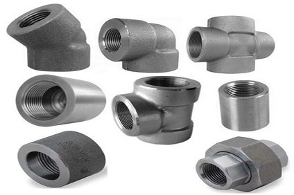 alloy-20-forged-fittings