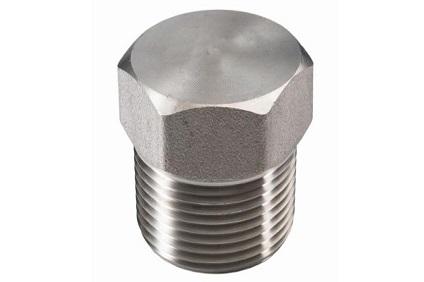asme-b16-11-threaded-hex-plug