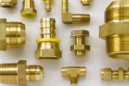 brass-pipe-fittings