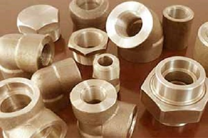 brass-threaded-forged-fittings