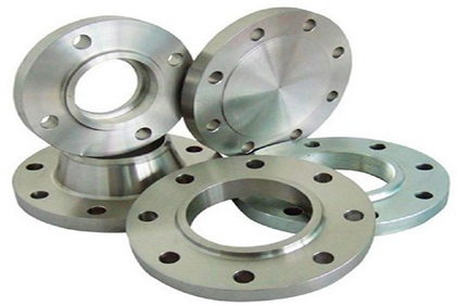 duplex-steel-uns-s32205-flanges