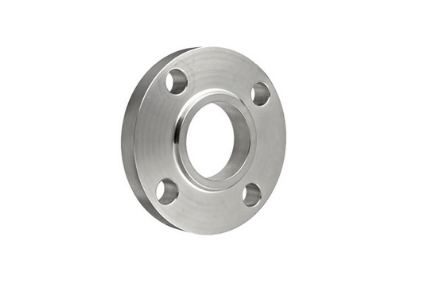 Alloy 20 Products