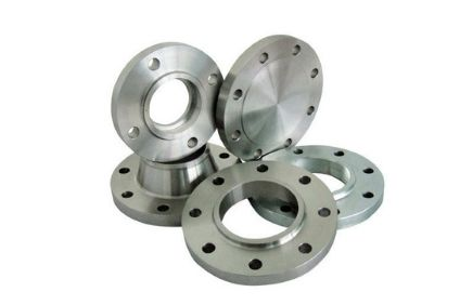 Bs 4504 Flanges Dimensions and Standard