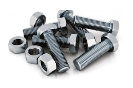 Hastelloy UNS N06022 Fastener/ ASTM B366 C22 Fasteners