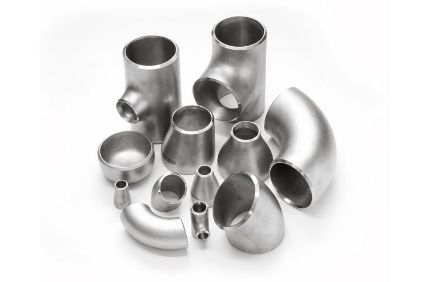 Inconel X750 Buttweld Fittings