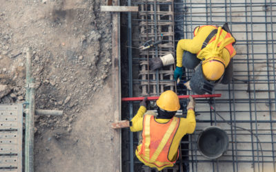 Understanding the Role of Common Metals Used in Construction