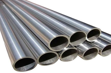 stainless-steel-pipe-din-11860