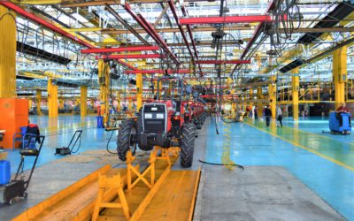 Applications of the Inconel Alloys for Automotive Industry