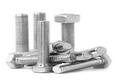stainless steel 15-5ph fasteners